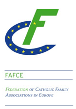 logo fafce2